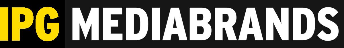 Logo_IPG-Mediabrands