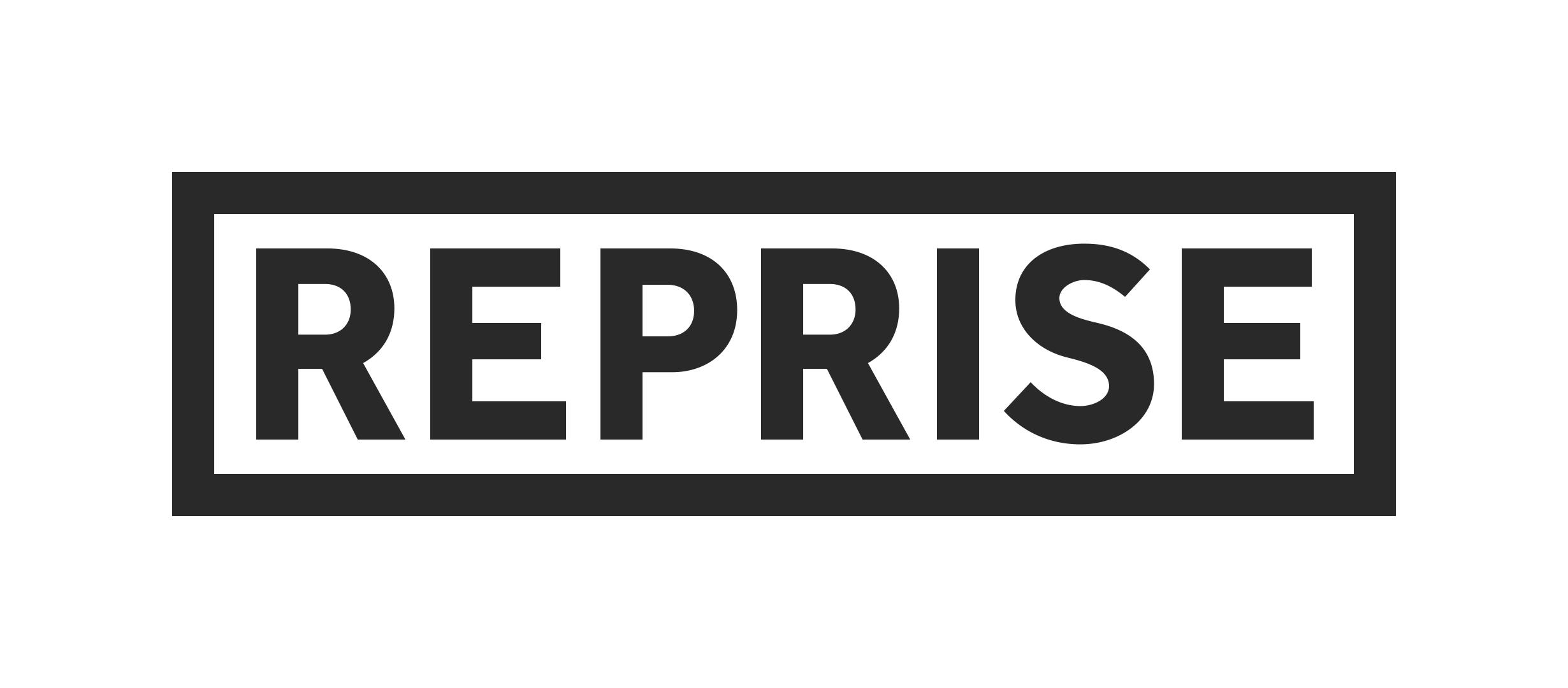 Reprise-Logo