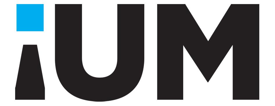 IUM Finland