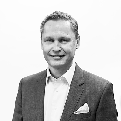 Jussi Juntunen