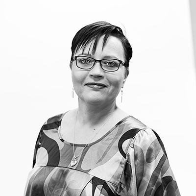 Marja Uski