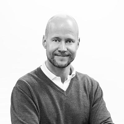 Mika Häyrinen