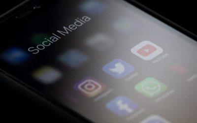 IPG Mediabrands aloittaa neljännesvuosittaisen raportoinnin sosiaalisten alustojen käytännöistä